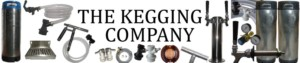 The Kegging Company